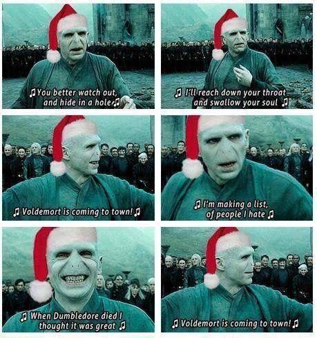 Hahaha Harry Potter Voldemort Harry Potter Jokes Harry Potter Feels