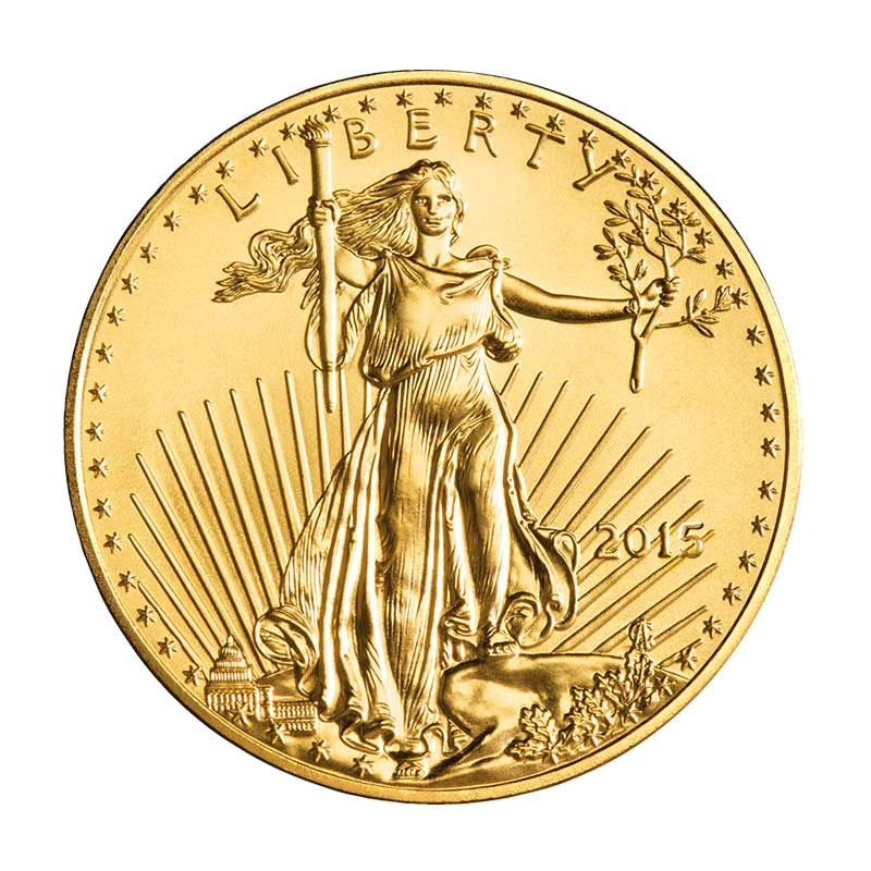 1 4 Oz Gold American Eagle Low Prices U S Money Reserve Gold Bullion Coins American Eagle Gold Coin Buy Gold And Silver