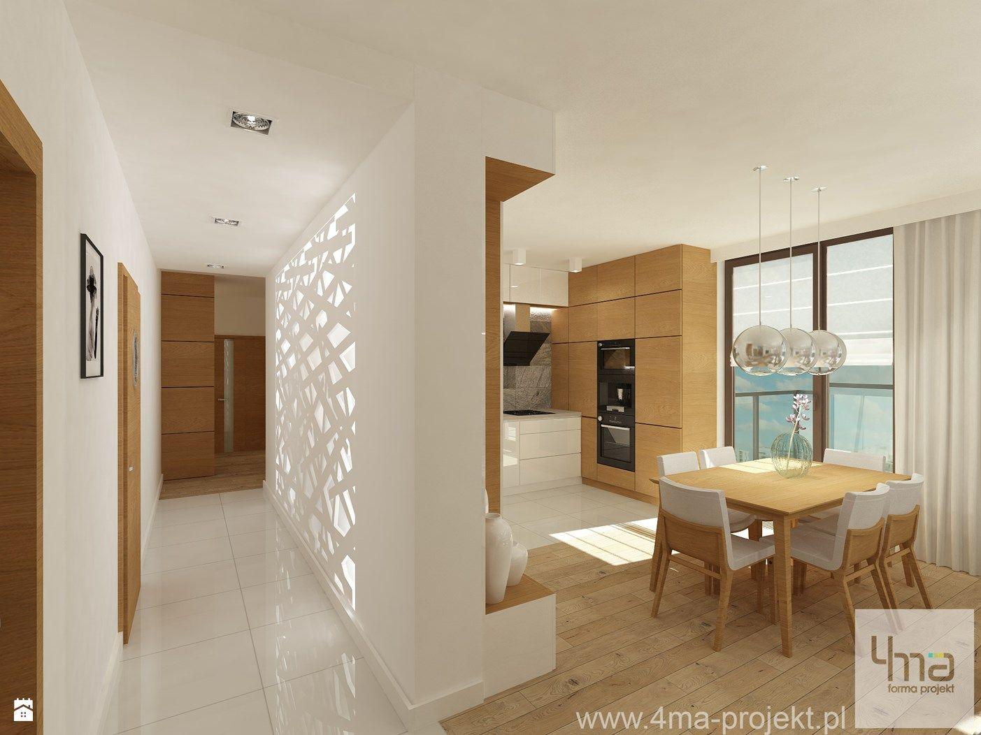 Wystroj Wnetrz Hol X2f Przedpokoj Pomysly Na Aranzacje Projekty Ktore Stanowia Prawdziwe Inspiracje Dla Kazdego Dla Kogo Liczy Home Home Decor House