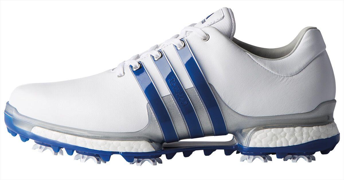 Adidas Tour 360 Boost 2 0 Golf Shoes 2018 New Choose Color Size Boost Golf Adidas Golf Fashion Golf Shoes Mens Golf Shoes