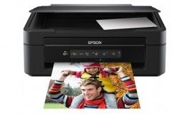 Epson Expression Home Xp 203 Printer Scanner And Copier Shop Online In Nairobi Kenya And Enjoy The Best Service And Faster D Wireless Printer Epson Printer