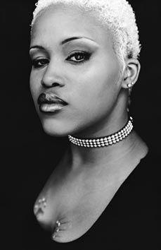 Eve Eve Jihan Jeffers Hip Hop Eve Rapper Hip Hop Music