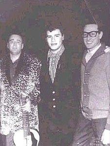 J.P.-Richardson~Ritchie-Valens~Buddy-Holly