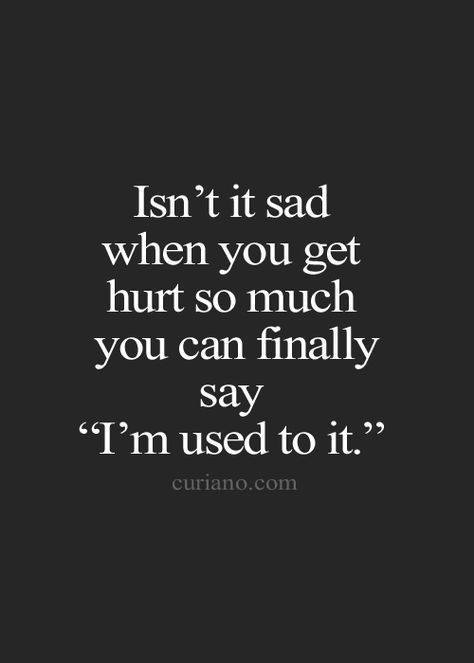 Looking for #Quotes, Life #Quote, #Love Quotes, Quotes about moving on…