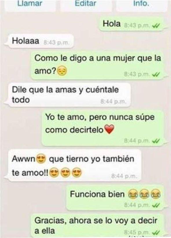 Pin By Keyla Osorio On Memy Cute Love Memes Flirty Memes Love Memes