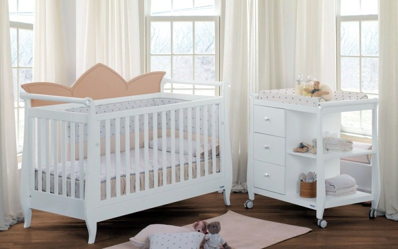Luxury Baby Furniture Designer By Micuna Style And Comfort Are Guaranteed