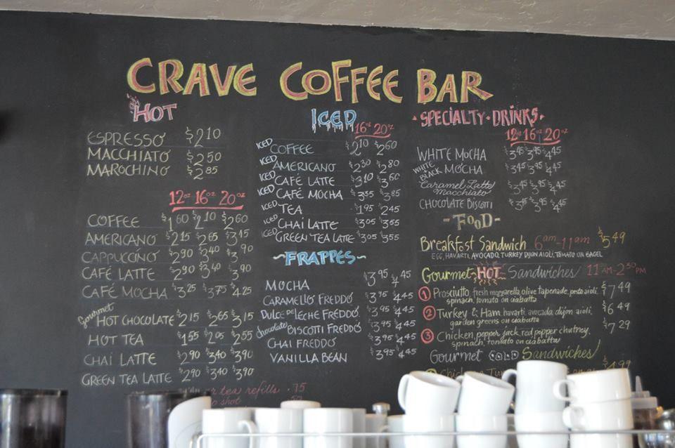 5 hidden gem tucson coffee shops coffee shop coffee tucson