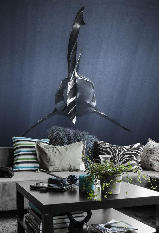 20+ Moderne Möbel Ideen   möbel, küche retro, schrank umgestalten
