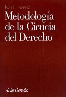 Diccionario Juridico Mexicano Epub Download