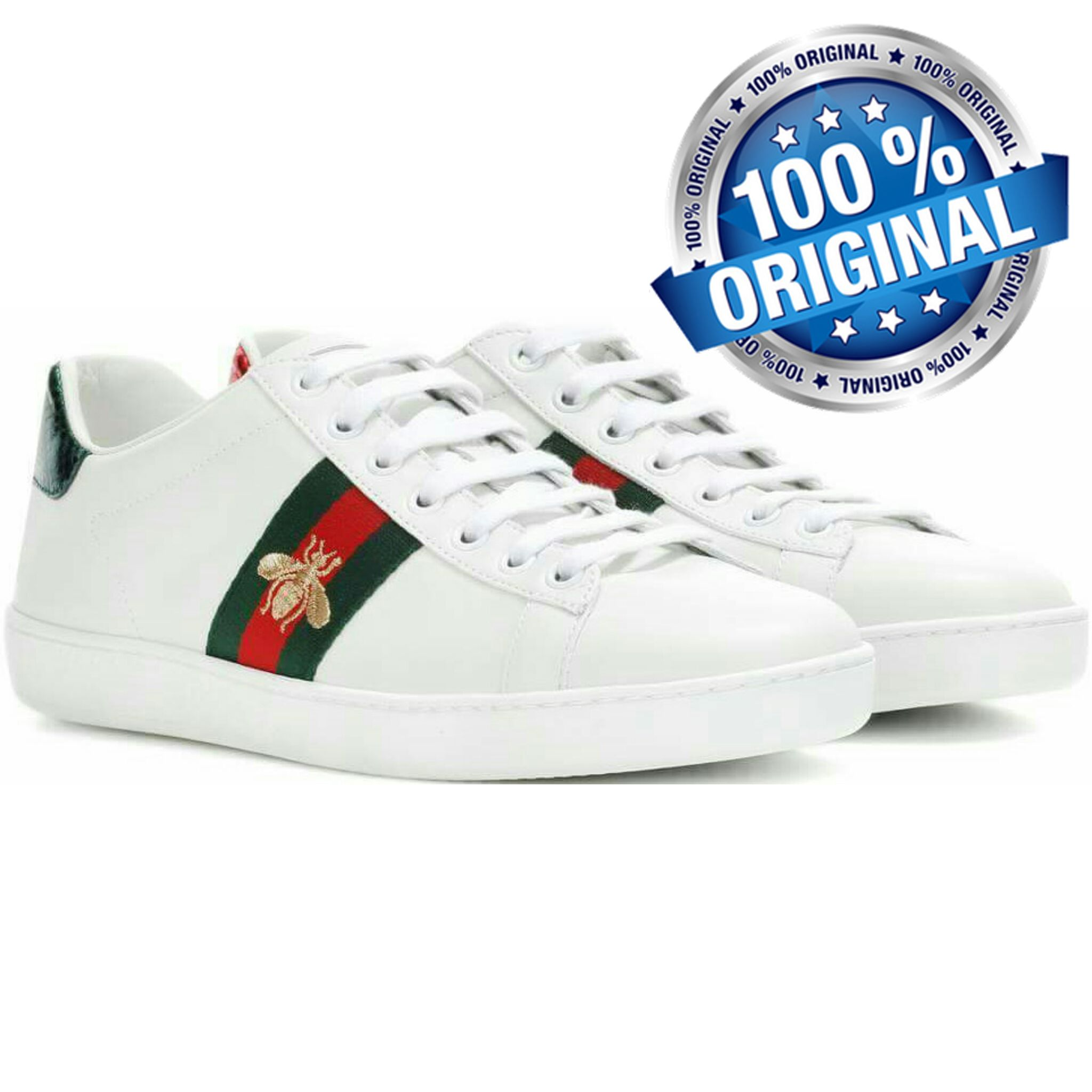 order gucci shoes online