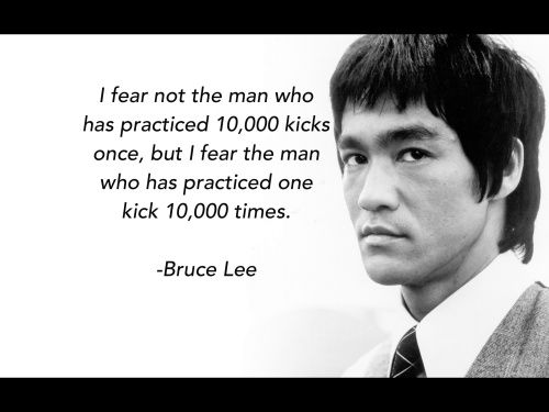 Bruce Lee Bruce Lee Quotes Bruce Lee Photos Bruce Lee