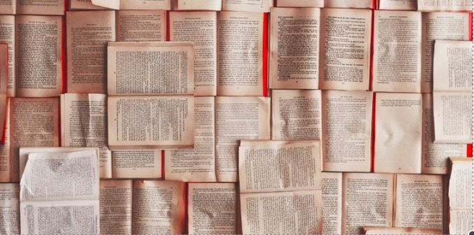 Find the Gap Why the Literature Review is Hard to Write and Teach - literature review