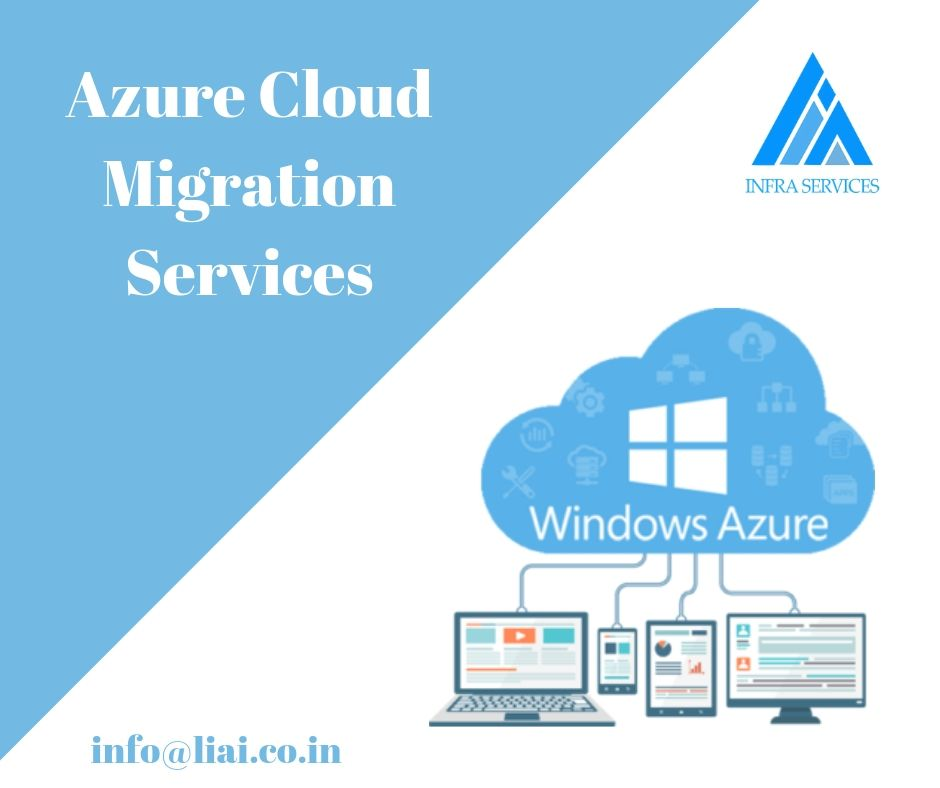 Cloud migration is the process of moving data, applications or other