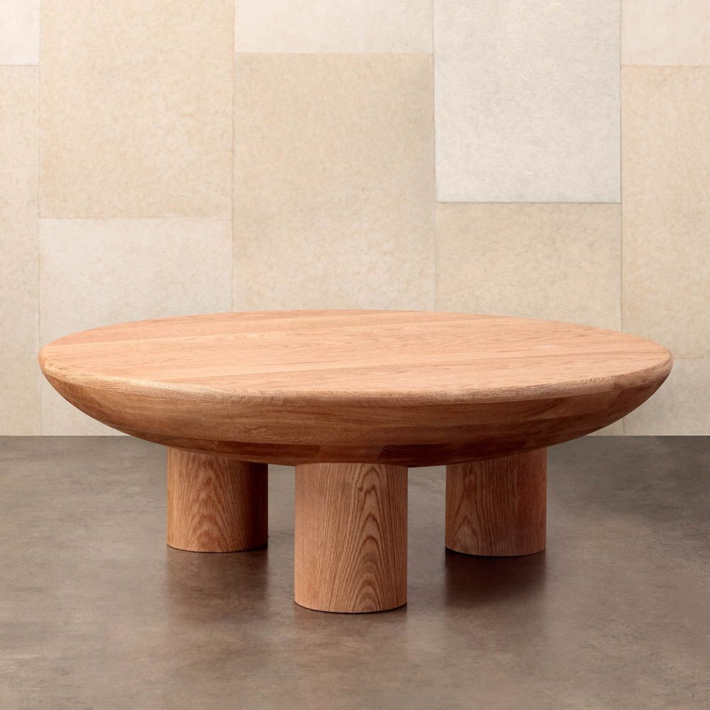 Chalon Coffee Table High End Luxury Design Furniture And Decor Coffee Table Hand Carved Wood Coffee Table Design [ 1000 x 1000 Pixel ]