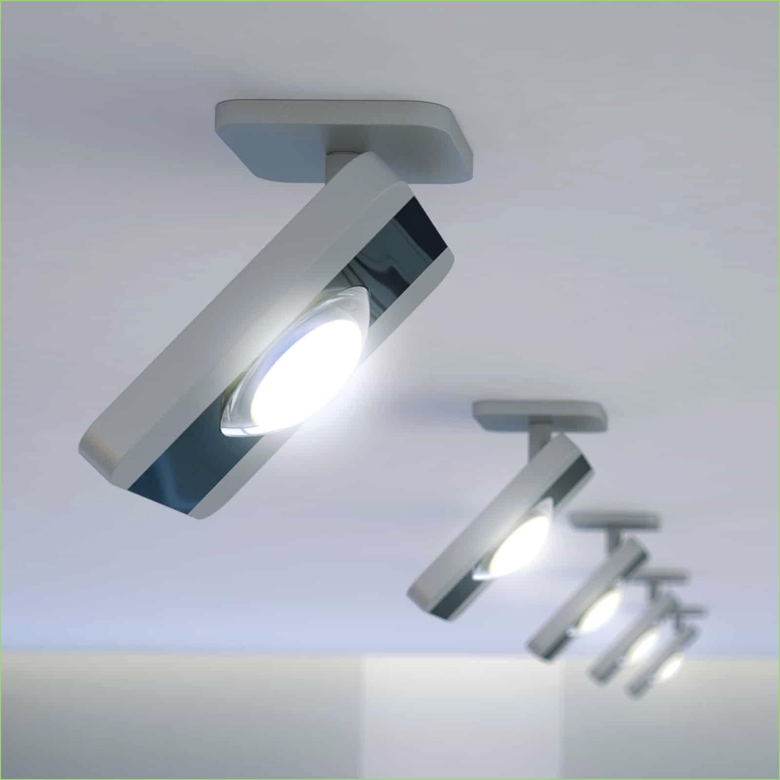 Unique Lampe Salle De Bain Castorama Track Lighting Ceiling Lights Lamp