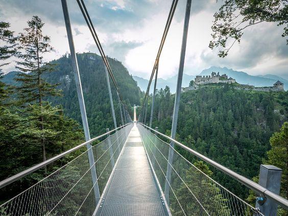 Fussen Im Allgau Neuschwanstein Mountainbiken Wandern Und Mehr In 2020 Allgau Urlaub Neuschwanstein Allgau Wandern