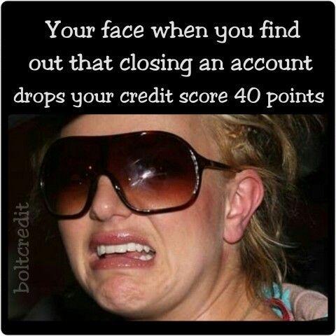 Funny Brittany Spears Love Laugh Meme Credit Scores Finance Debts Credit Repair Agent Re Credit Repair Credit Repair Business Credit Score