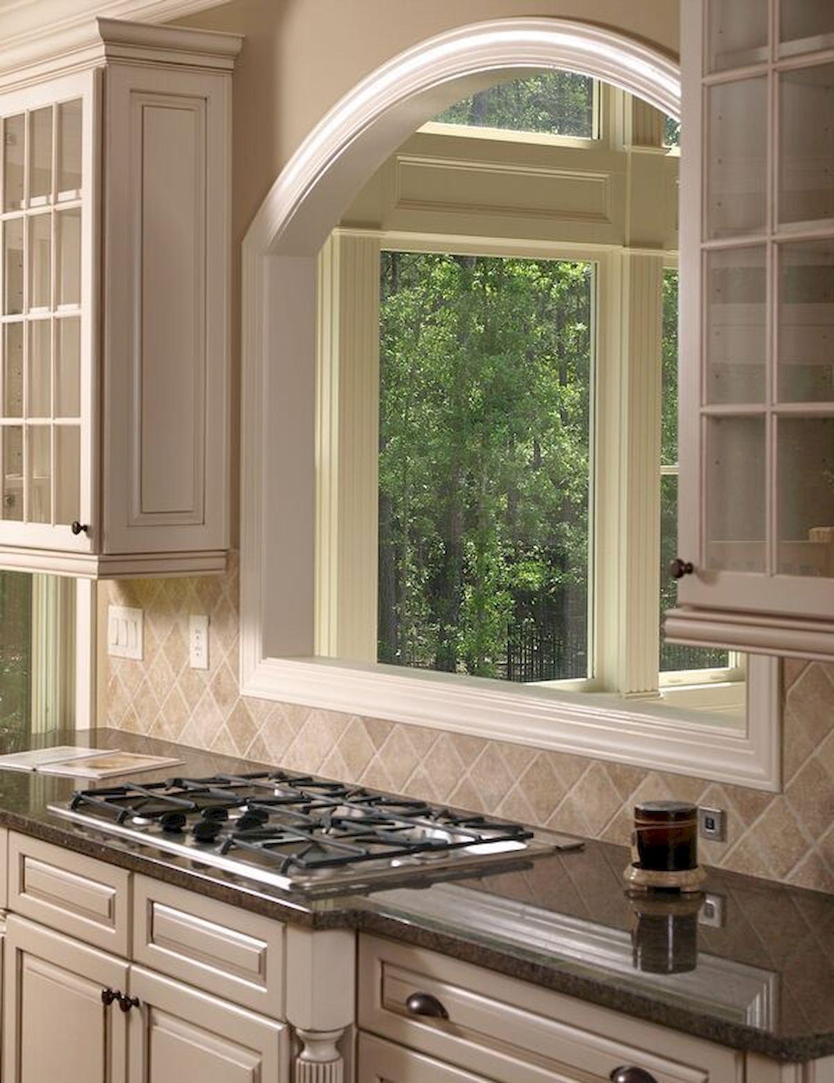 A Beautiful Kitchen Pass Through Window Centra Pass Through Window Kitchen Pass Beautiful Kitchens
