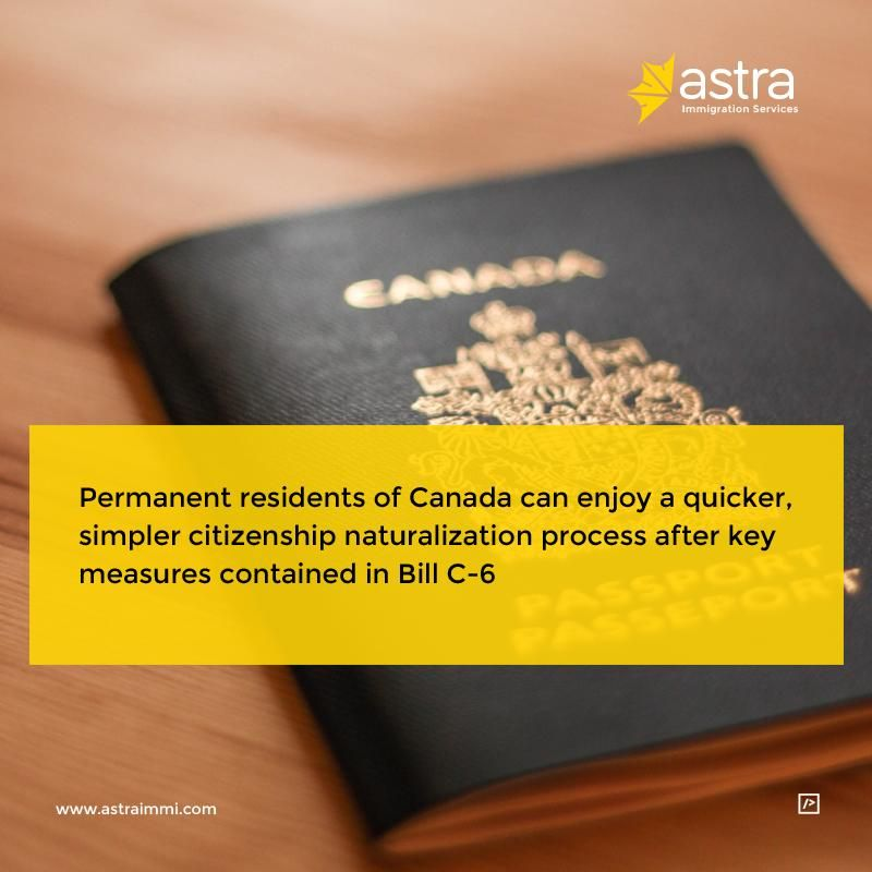 Steps to apply for PR in Canada Itu0027s as simple, u2022 Fill in the - simple application form