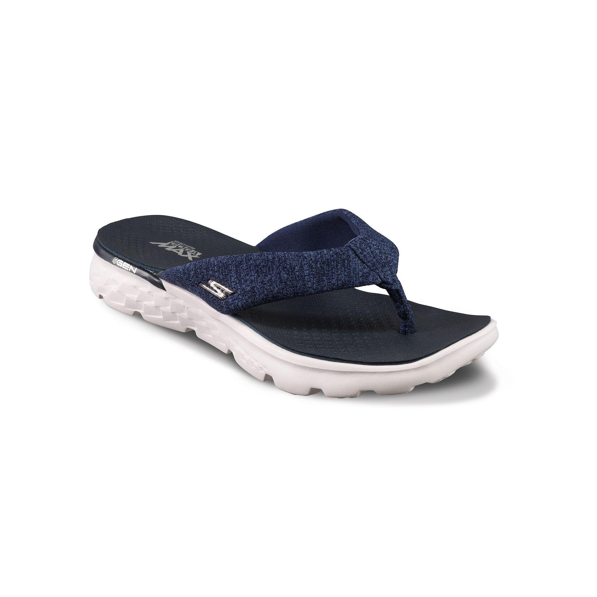 28a6a79438b Skechers On the GO 400 Vivacity Women s Sandals