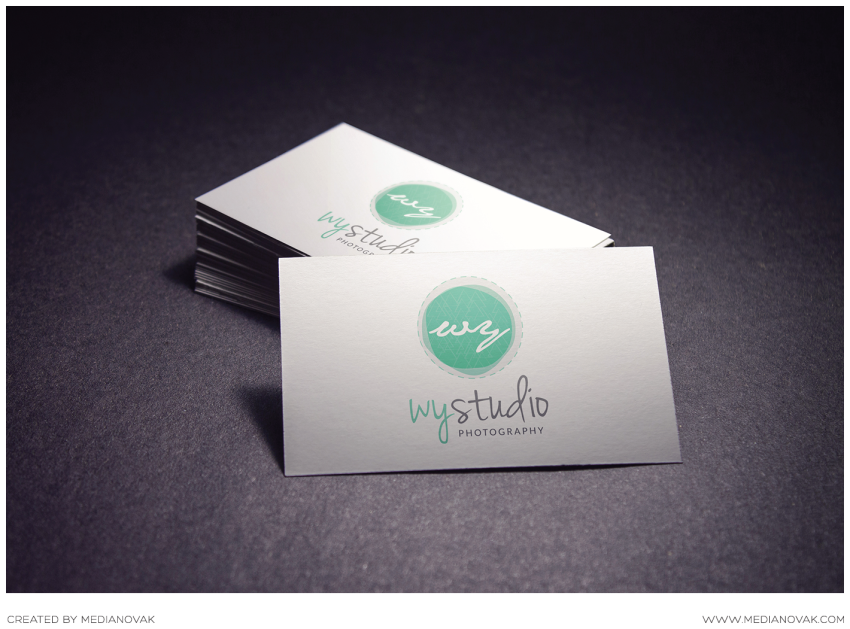 Professional Business Cards Design | 6 Tips to Create a Great ...