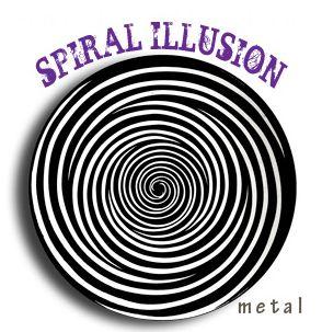 Spiral Metal Illusion Steel Trick Card Magic Tricks Props Comedy Mentalism Gimmick Close Up Wholesale Illusions Magic Book Optical Illusions