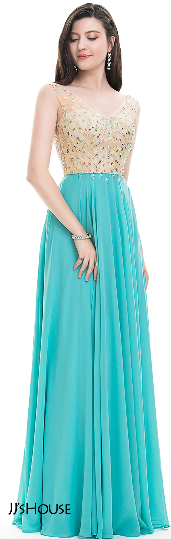 JJsHouse #Prom | Modern gowns | Pinterest | Prom, Sequins and Princess