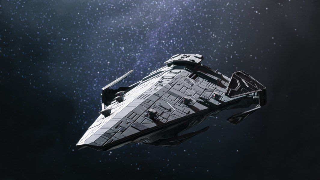Jedi Insider Starwars Photo Of The Day The Corvus By Shooting The Galaxy Star Wars Novels Star Wars Ships Star Wars