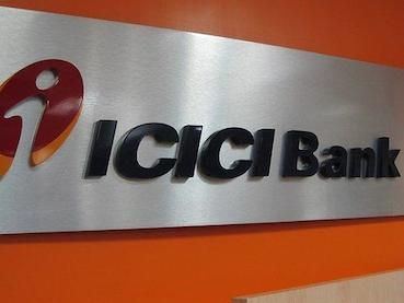 Social Customer Service Review Icici Bank Simplify360 Icici Bank Social Customer Service Stock Market