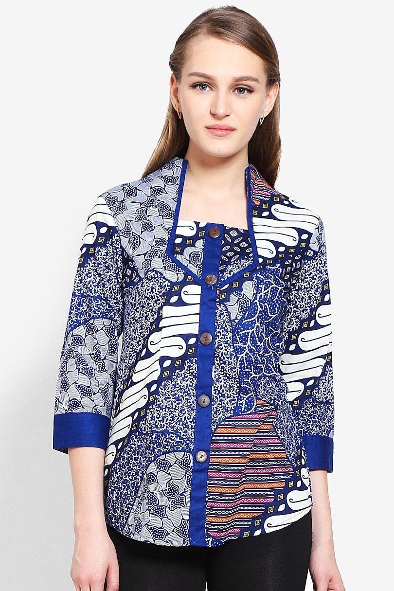 VIP Plaza: Toko Online Fashion Wanita & Pria Dengan Harga Terbaik se-Indonesia. Temukan Brand Ternama dengan Diskon s/d 80% Setiap Hari! Gratis Ongkir.