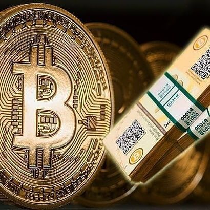 how can i buy bitcoin cash in usa