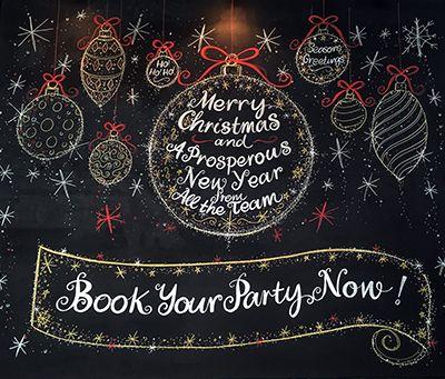 Christmas Board Design.Christmas Board Design Christmas Design Chalkboard