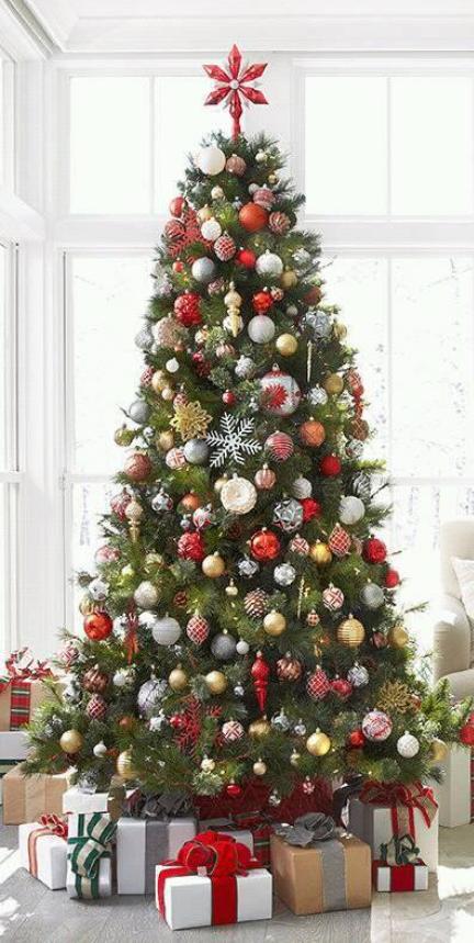 Pin By Jen Hartnett On Xmas Trees Merry Christmas Decoration Christmas Decorations Home Depot Christmas Decorations