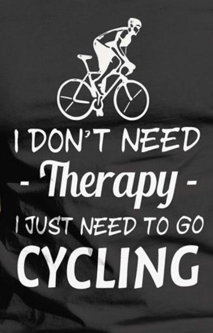 Pin Von Waja Tatalje Auf Fahrrad Pinterest Bike Cycling Und Bicycle