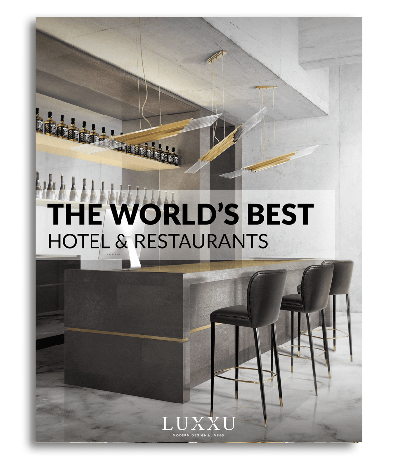 Get Access Now To The Best Interior Design Inspiration Access Our