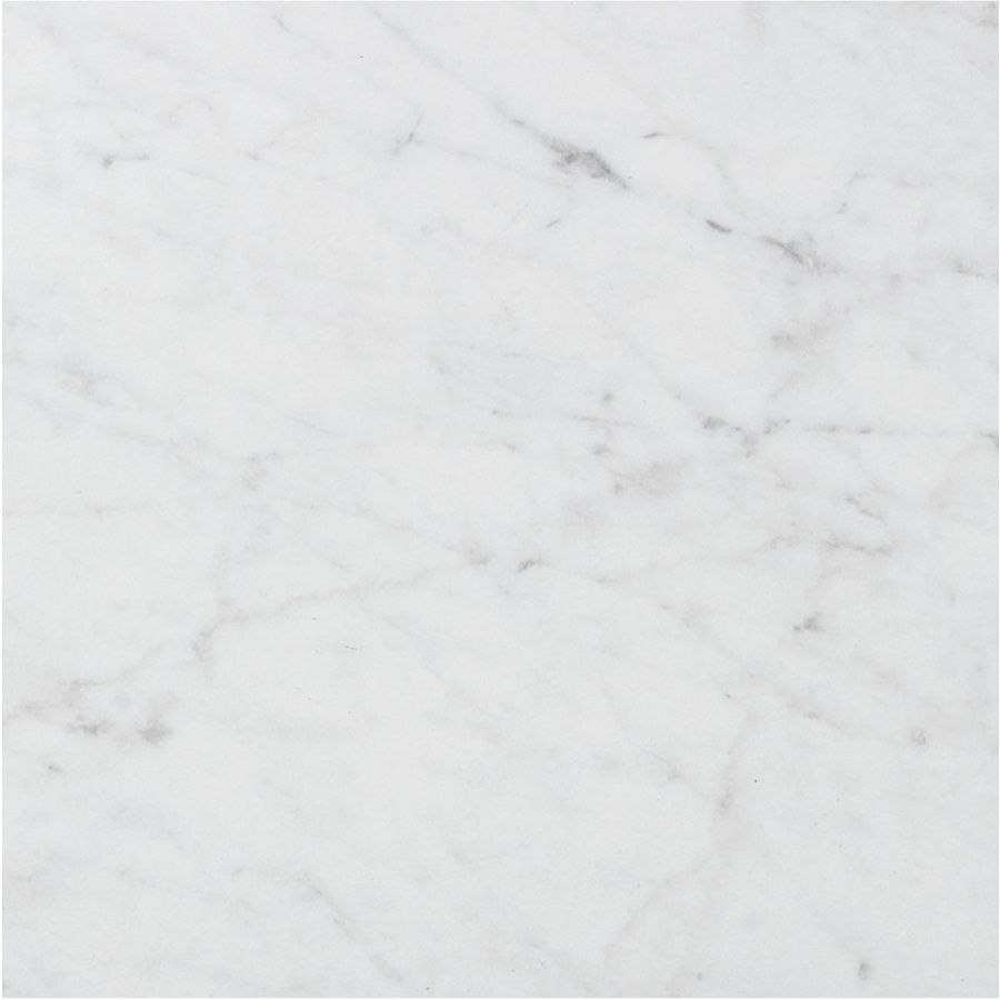Shop Style Selections Futuro White Glazed Porcelain Indoor Outdoor Floor Tile Common 12 In X