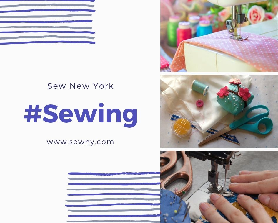 Beginner sewing classes near me sewing classes near me