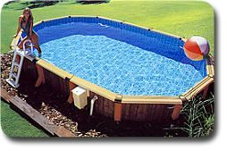 Above Ground Portable Swimming Pools South Africa Google Search Portable Swimming Pools Swimming Pool Renovation Cool Swimming Pools