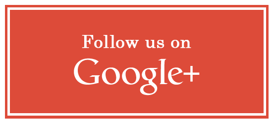 Circle @AshterzSoft on #GooglePlus. Get the latest updates about #SEO, #SMM, #ASO, #WebDesigning and #WebDevelopment.