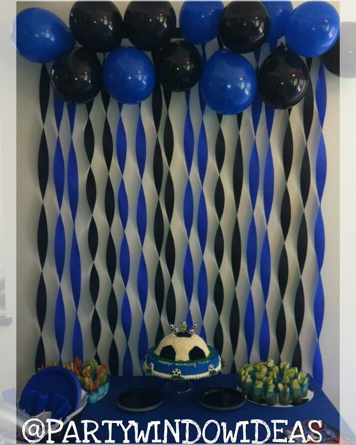 Partywindowideas our team do projects for wedding birthday party partywindowideas our team do projects for wedding birthday party dinner bachelorette and etc junglespirit Gallery