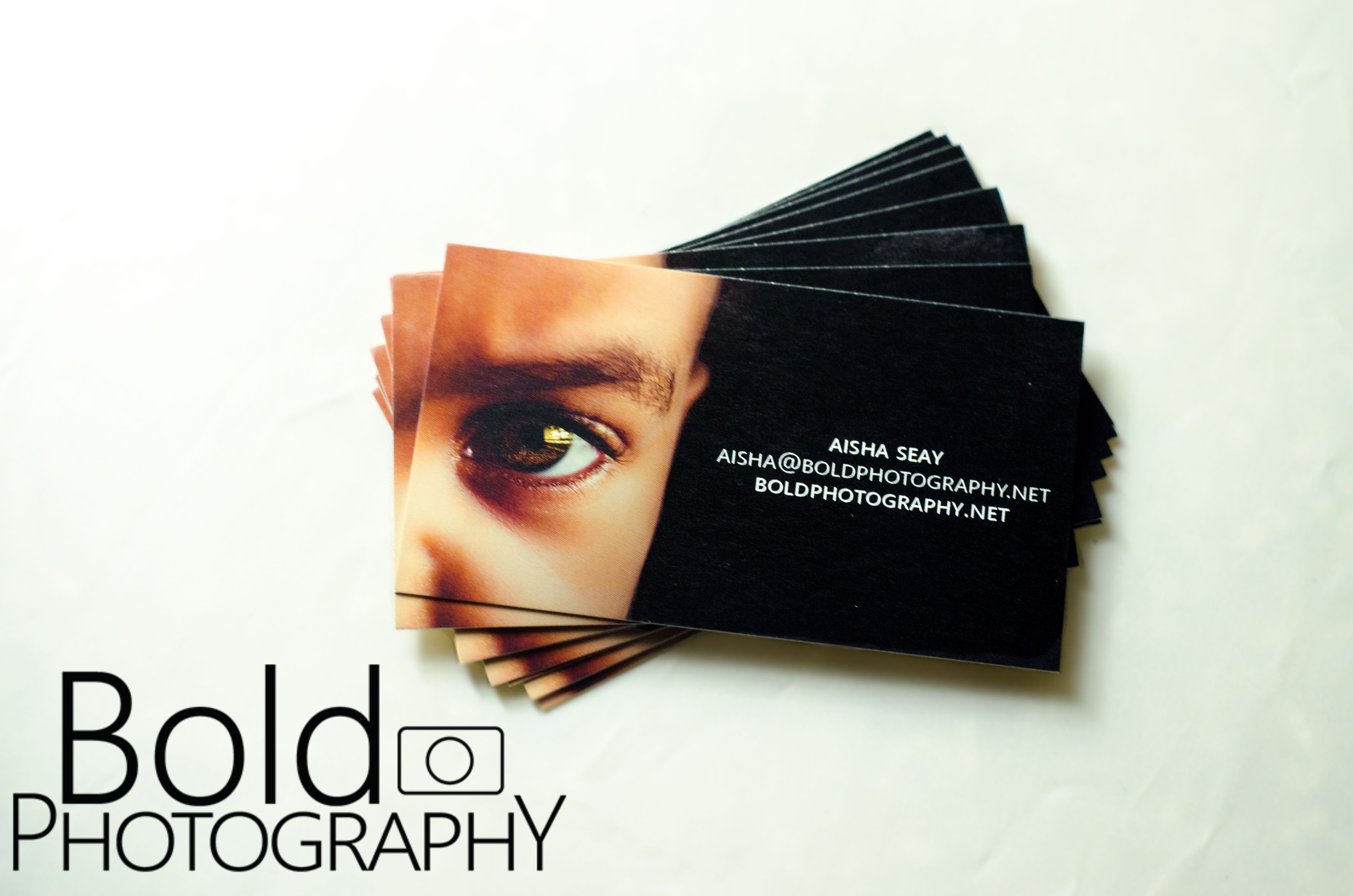 the back of my business card boldphoto to see more of my work go
