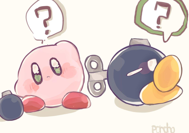 15++ Kirby movie ideas in 2021