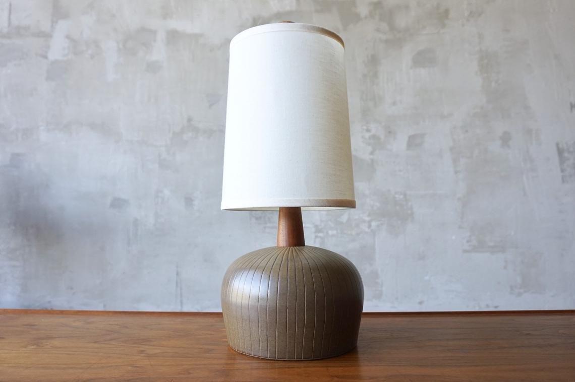 Martz Ceramic Table Lamp Ceramic Table Lamps Ceramic Table Table Lamp