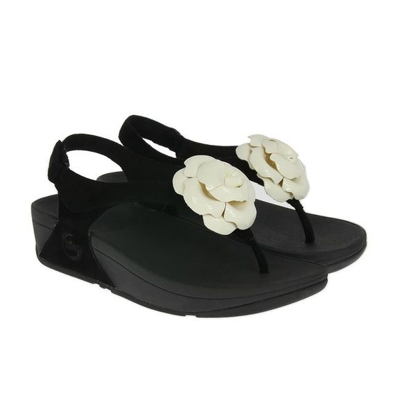 FOOTWEAR - Sandals FitFlop