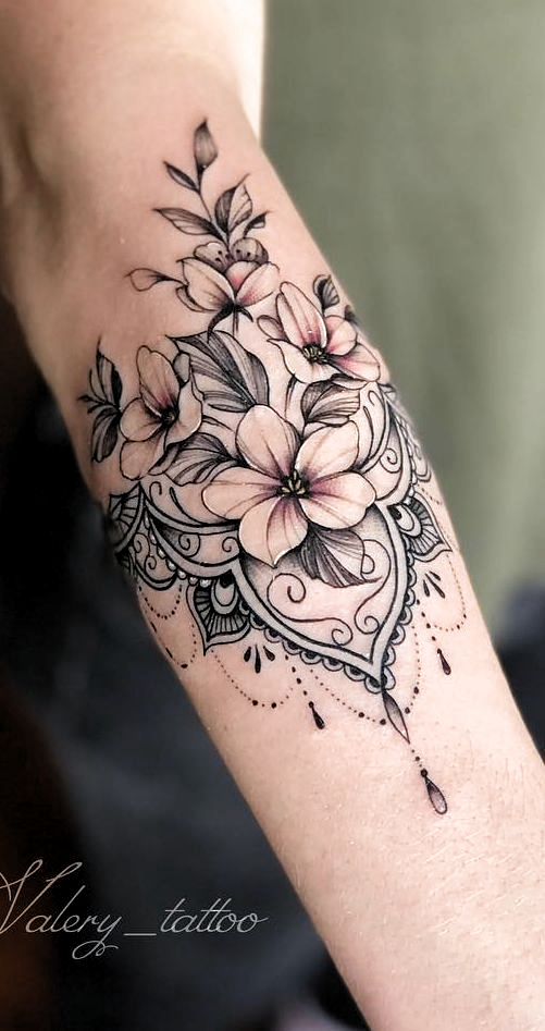 Tattoos For Female Forearms 150 Great Ideas To Get Inspired T Tattoo Tattoo Ideas In 2020 Forearm Tattoo Women Forearm Tattoos Hand Tattoos