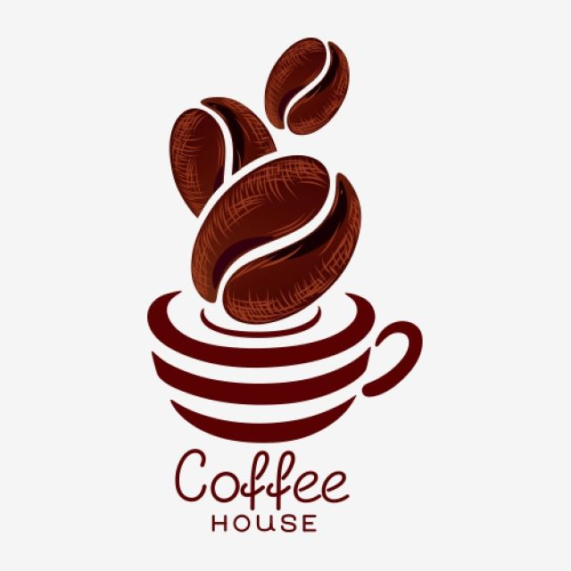 Coffee Picture Coffee Coffee Icon Cafe Png Transparent Clipart Image And Psd File For Free Download Coffee Time Coffee Love Coffee Cafe