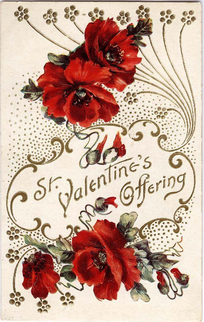 #valentines #heart #greeting