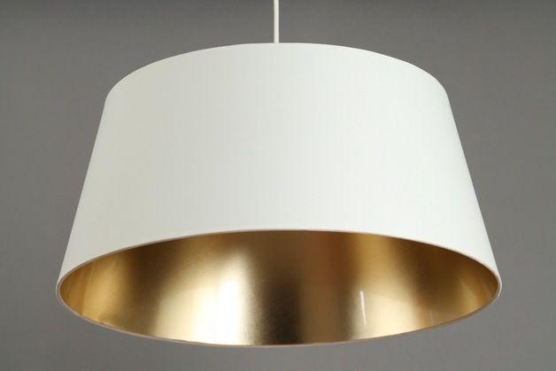 Hngelampe weigold metropol kitchens hngelampe weigold metropol diy lampslight shadesceiling aloadofball Images