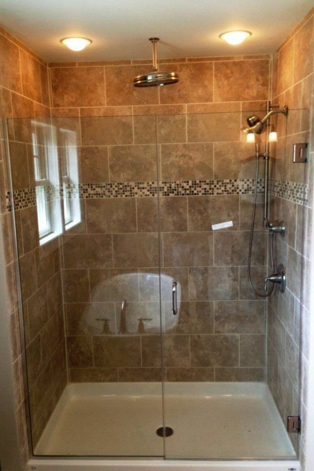 5 bathroom with standup shower bathroom stand up shower