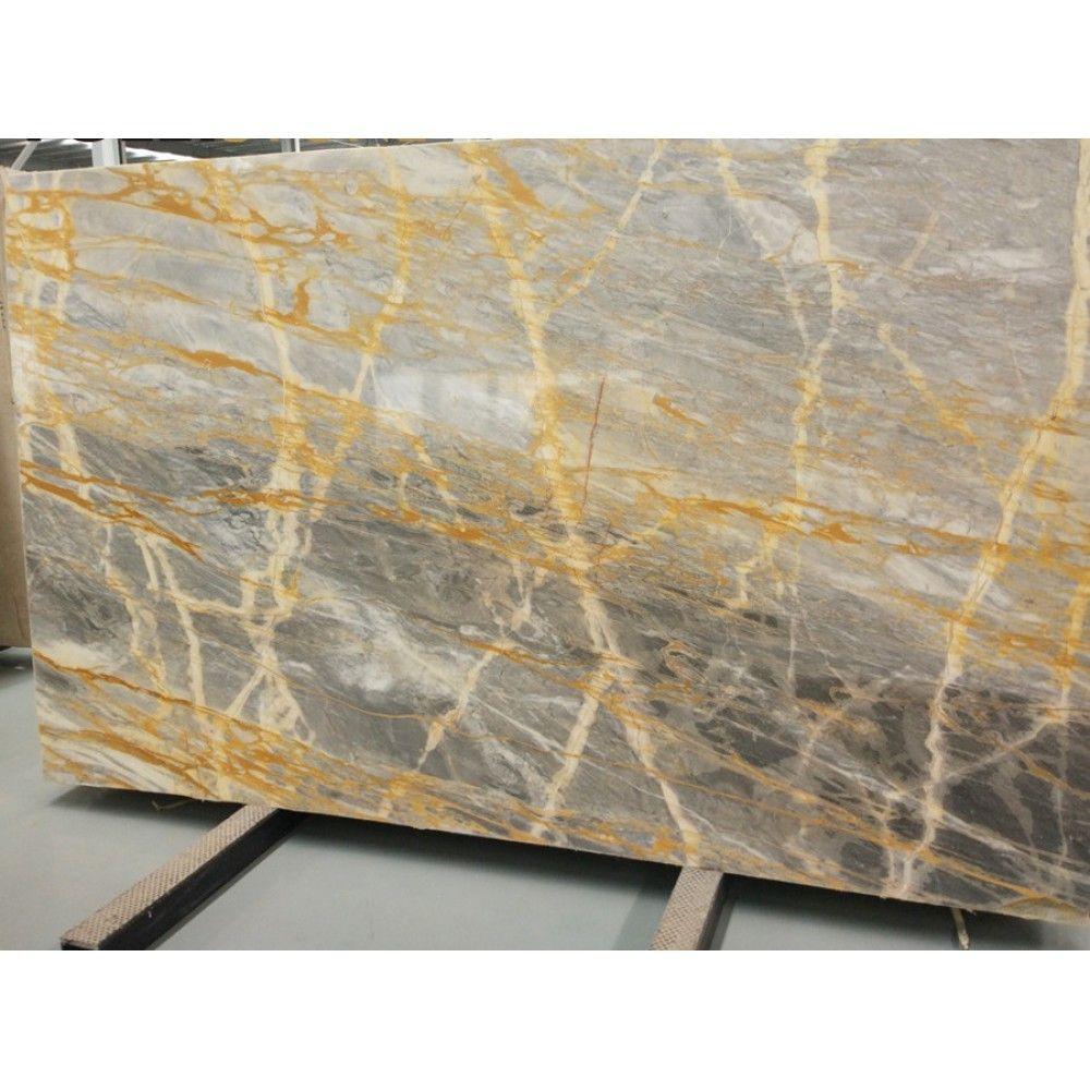 Natural Wholesale Used New Giallo Siena Yellow Granite Block Countertop For Sale China Supplier Stone2buy Com Granite Blocks Wall Cladding Tiles Granite